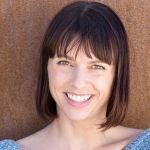 Lulu Schimmel Profile Picture