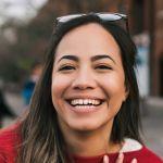 Retha Sawayn Profile Picture