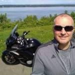 Michel Fontaine Profile Picture