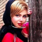 logan Profile Picture