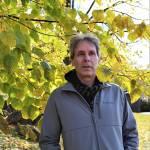 Serge Montigny Profile Picture