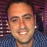 Martin Miller Profile Picture