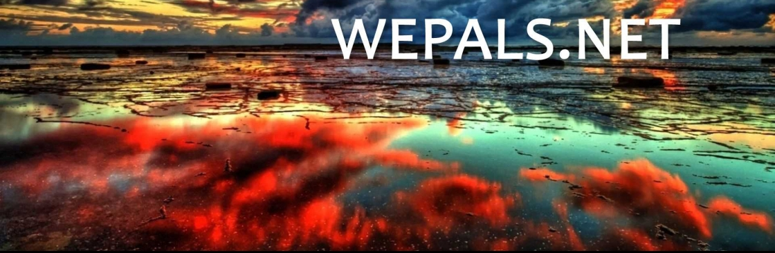 Wepals .net Cover Image