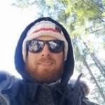 Dan G-c Profile Picture