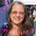 Patricia Bissonnette Profile Picture