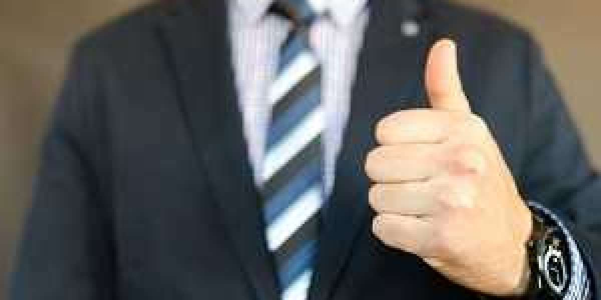 Benefits of Outsourcing IT Through Managed Service Providers
