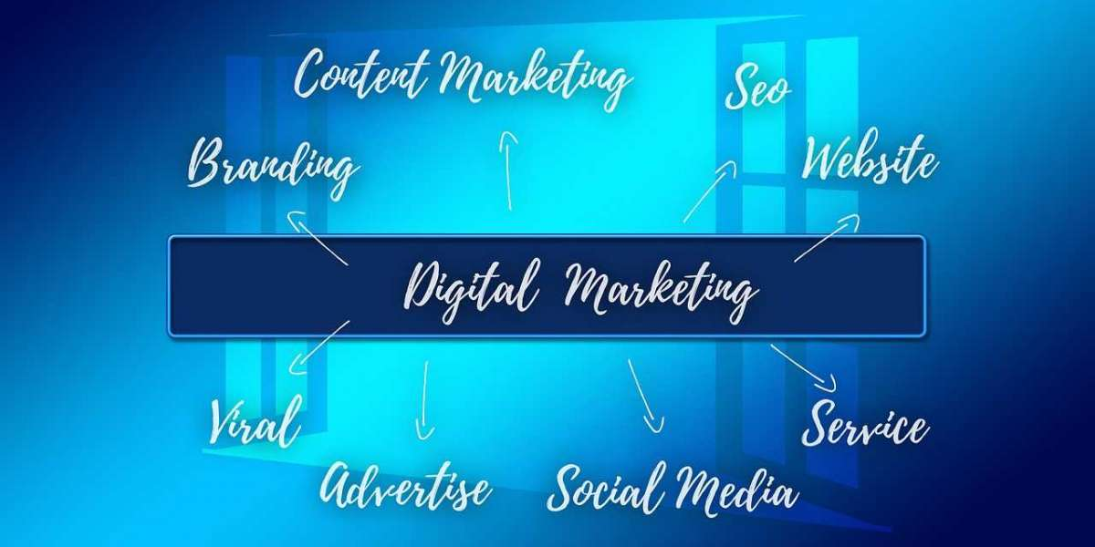 How to Drive Traffic to Your Website: Main Channels?