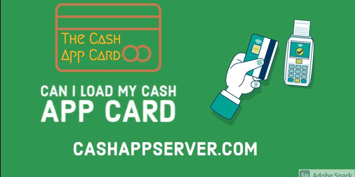 Which is the best store in America to load my Cash App card?