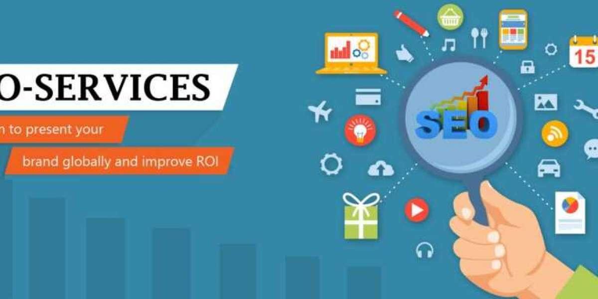 Top SEO Company in Delhi Give You Guaranteed Result