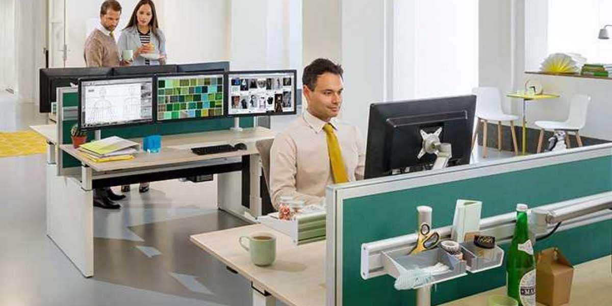 Comment Dataflex fait la différence dans l'industrie