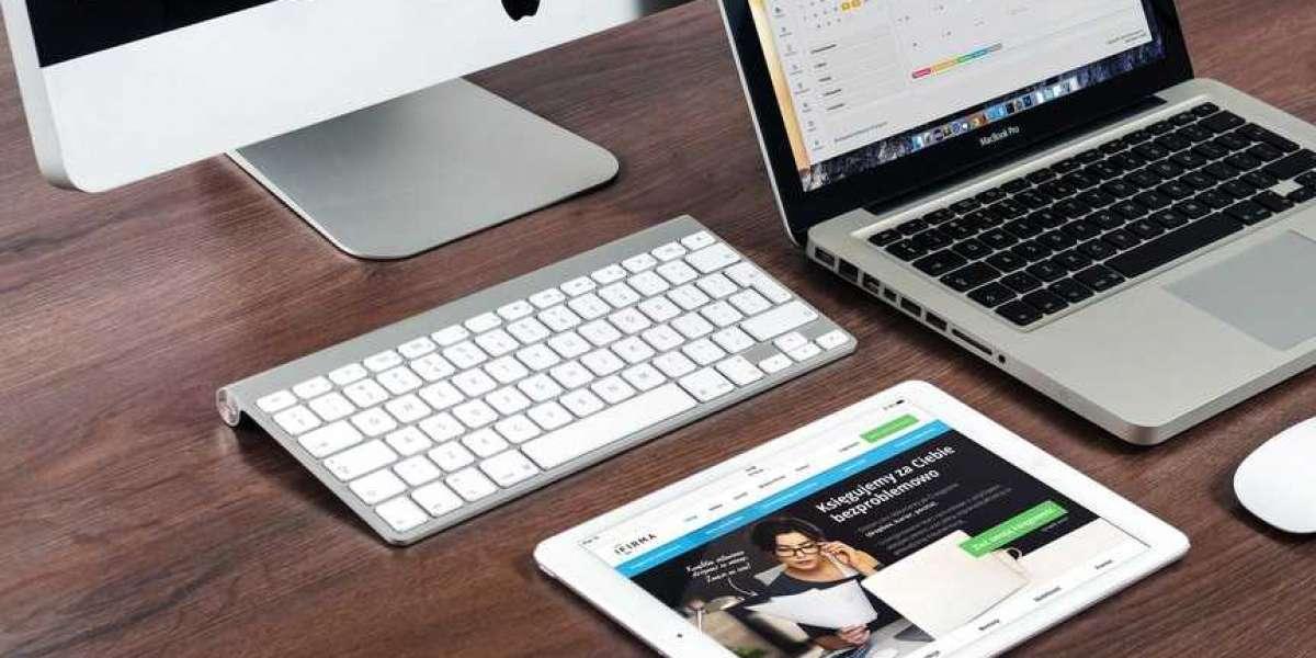 Simple Ways to Improve Your Website's SEO technique