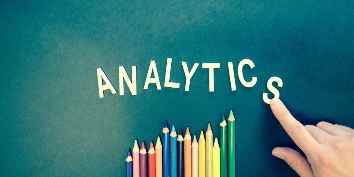 Top 7 Reasons Why You Need to Use Google Analytics
