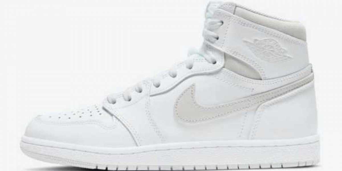 Are Nike Jordan 1 shoes worth buying?