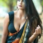 Sharmi Dey Profile Picture