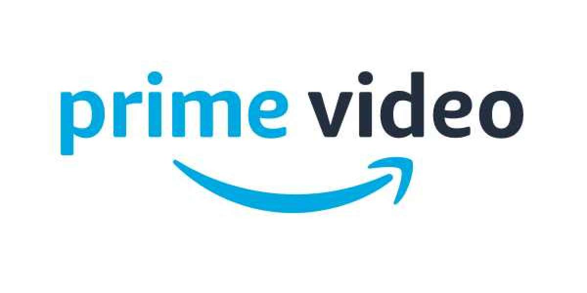 Activate Your Amazon Prime Video