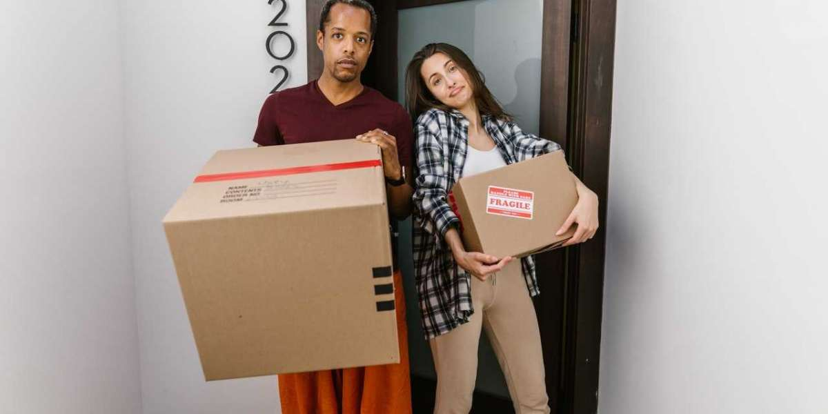 Bid goodbye To Your Tensions And Your Old House