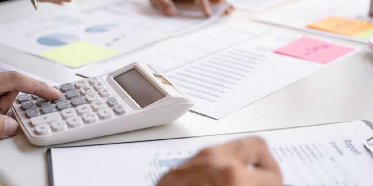 CASH BASIS ACCOUNTING & ACCRUAL ACCOUNTING - OUR GUIDE