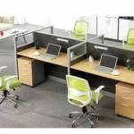 oldoffice furniture Profile Picture