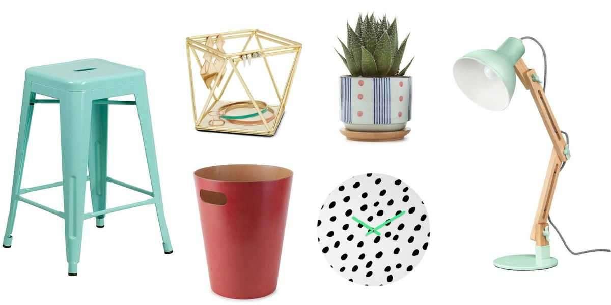 Buy Home Decor Accessories Online