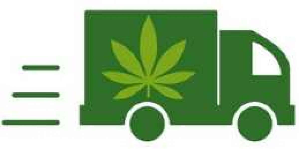 Australian Cannabis Online Dispensary