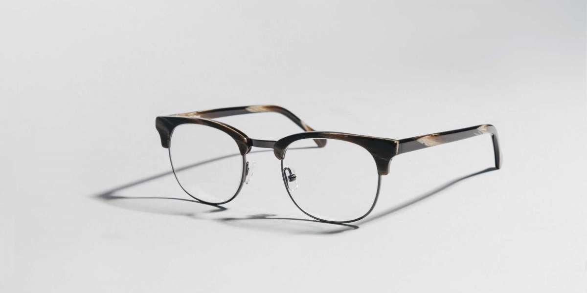 Buy Optical Sunglasses Online