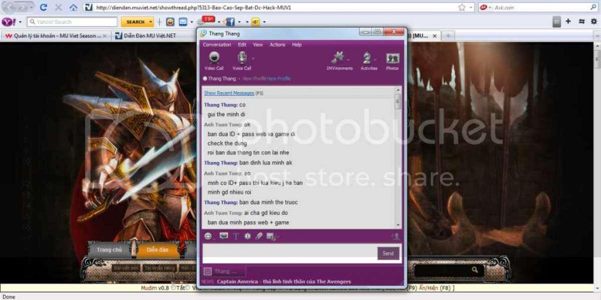 Utorrent Hack Re License Serial Free Iso Windows Ultimate