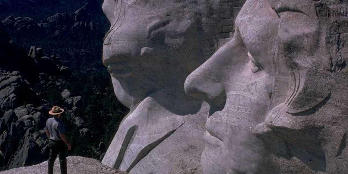 Patch Mt Rushmore Face Swap Pc Full Version Utorrent Rar File
