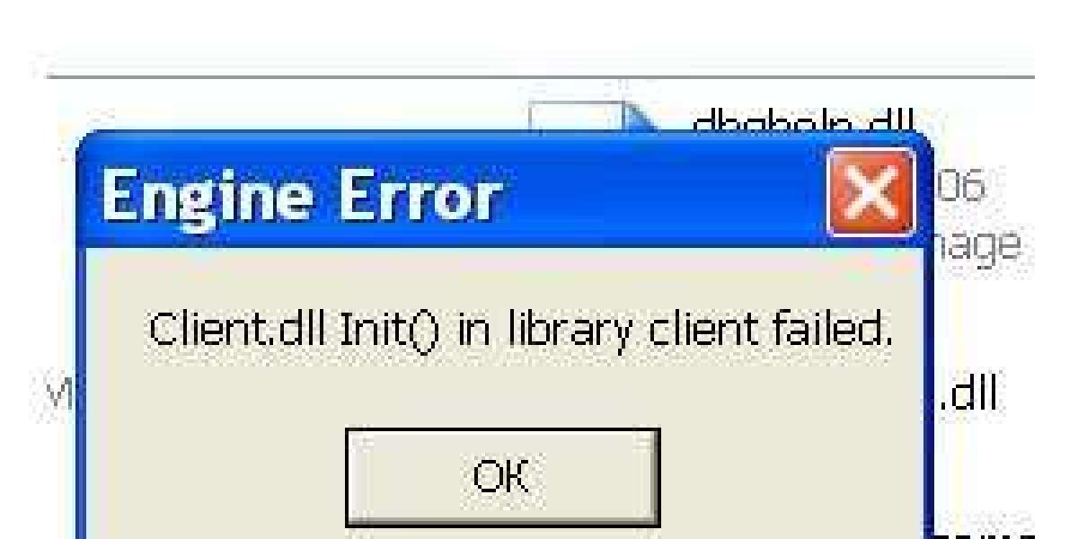 4099 Rar Torrent Exe Windows Registration