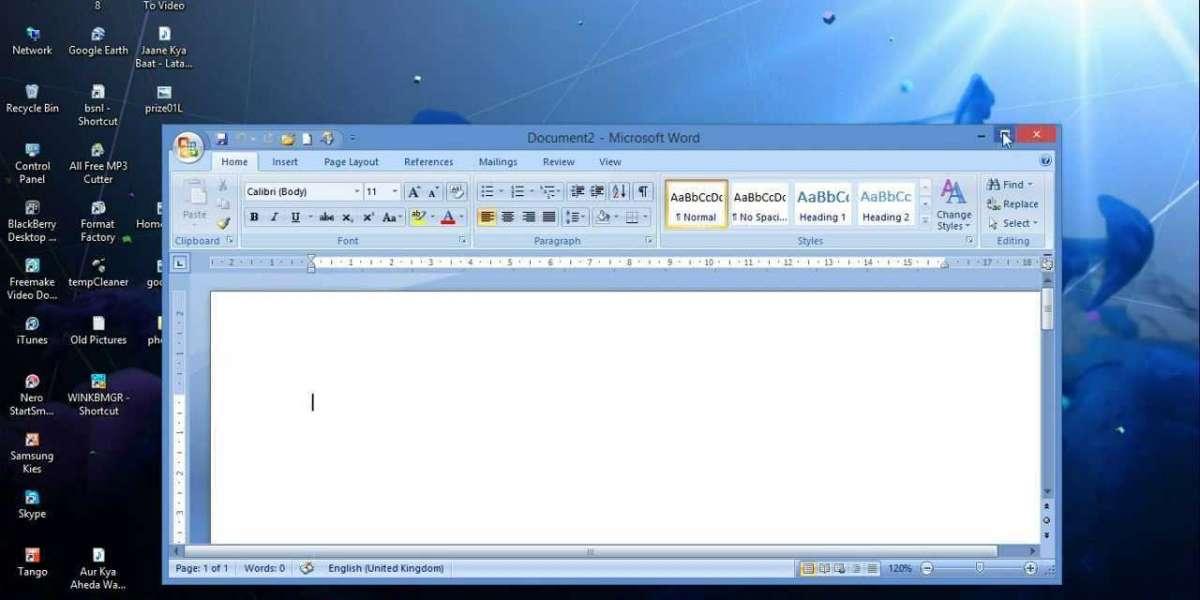 Key Arpita 2000 Gujarati Full Version Final Keygen Utorrent