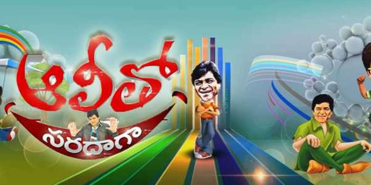 Telugu Etv Comedy Jabardasti Free 64bit Pro Utorrent