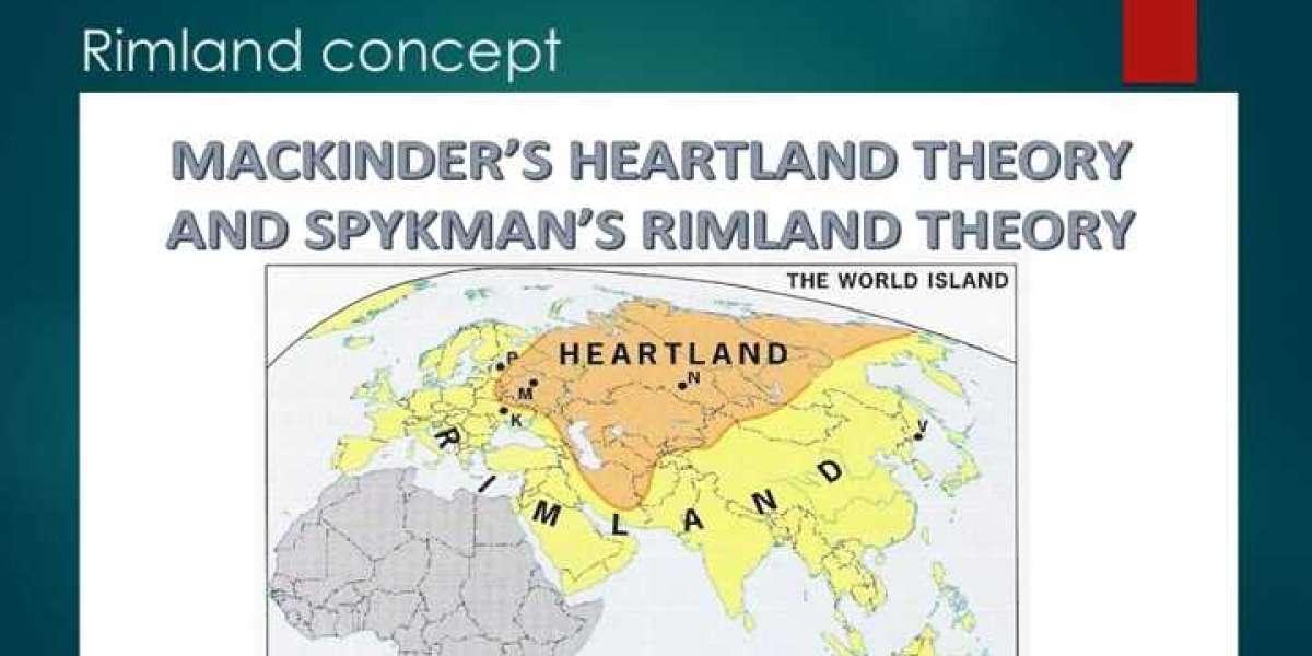 Full Version Spyk Rimland Theory Book Pdf Zip Torrent