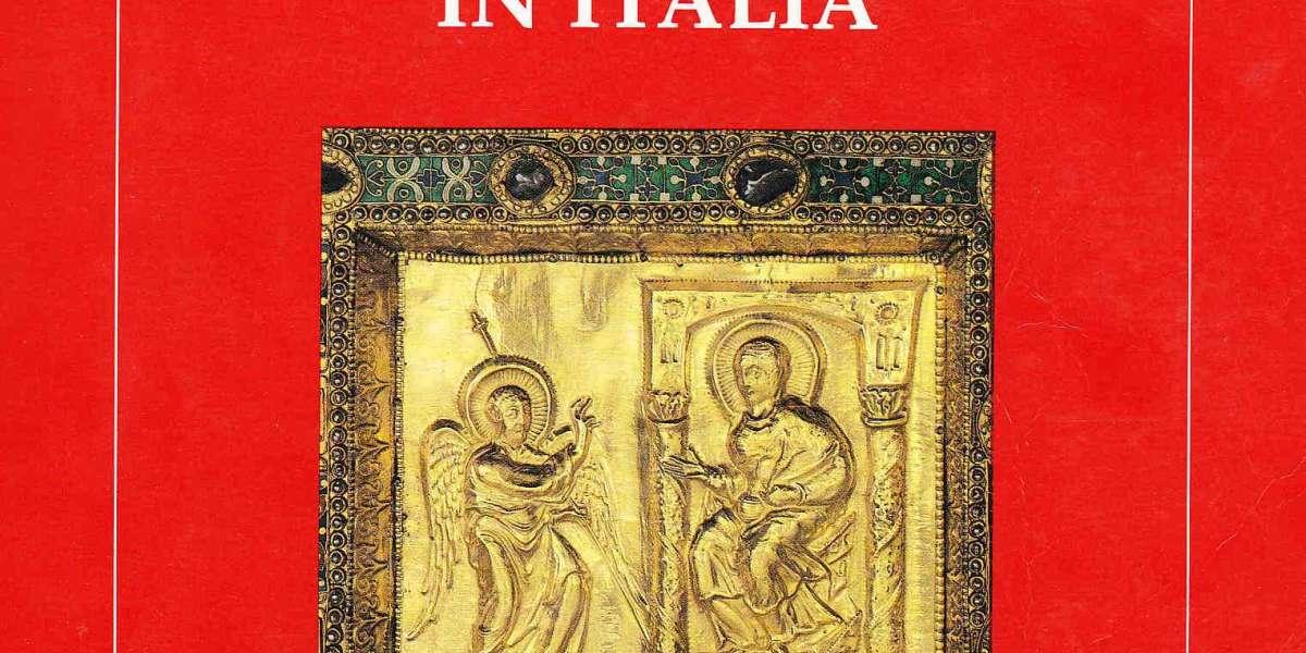 L'arte Medievale In Italia Ro Ini 11 Ebook Utorrent Free [mobi] Rar