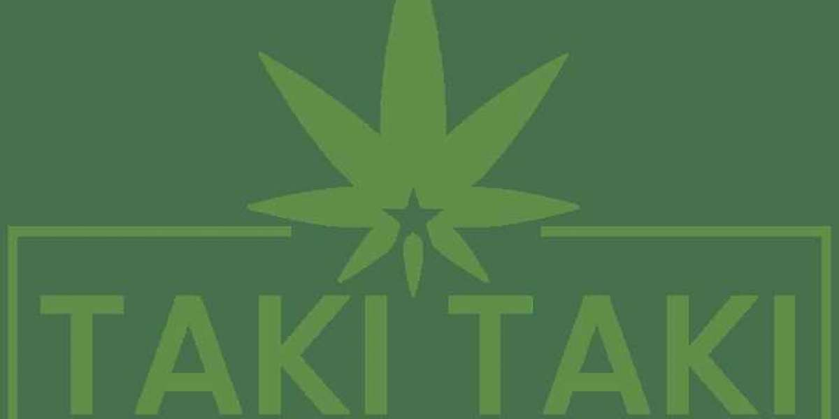 Buy weed online niagara falls