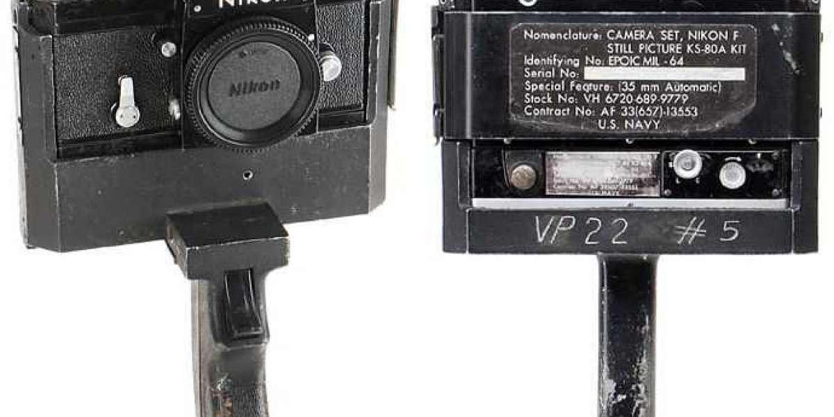 Latest Nikon F3 Iso Free Utorrent Key Pc Keygen