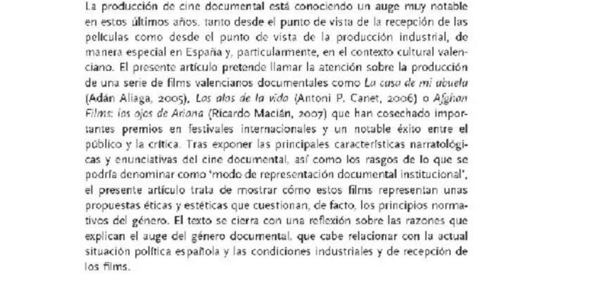 Download El Cine Documental (pdf) Book Zip Full Version