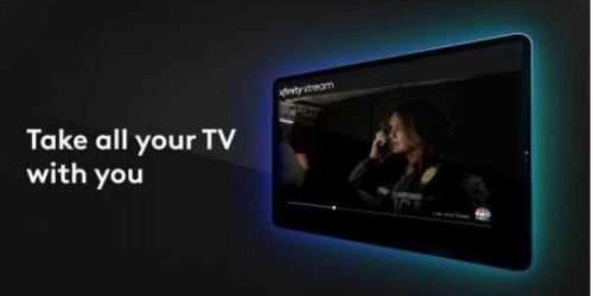 Xfinity.com/authorize – How to Activate Xfinity App on Smart TV