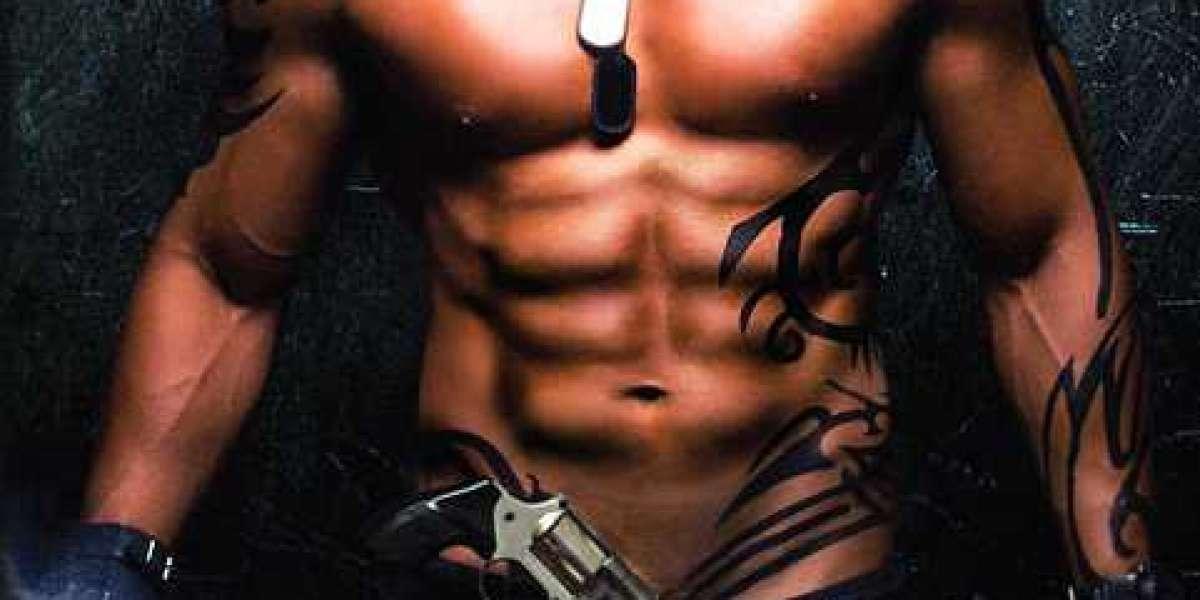 Rakht Dhaar Watch Online Subtitles Torrent X264 Free Movie Kickass