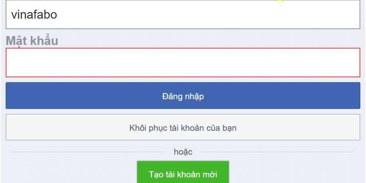 Hack Nick Facebook Pc Cracked Latest Free