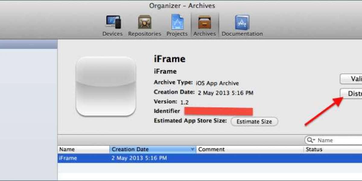 Registration Vuxvux W File Download Full Version Nulled