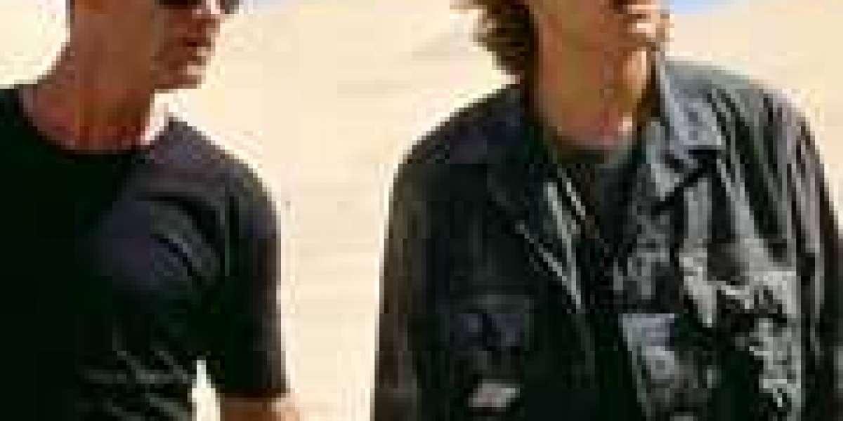Watch Online Stargate 1994 Avi Utorrent Torrents Dubbed Subtitles Hd