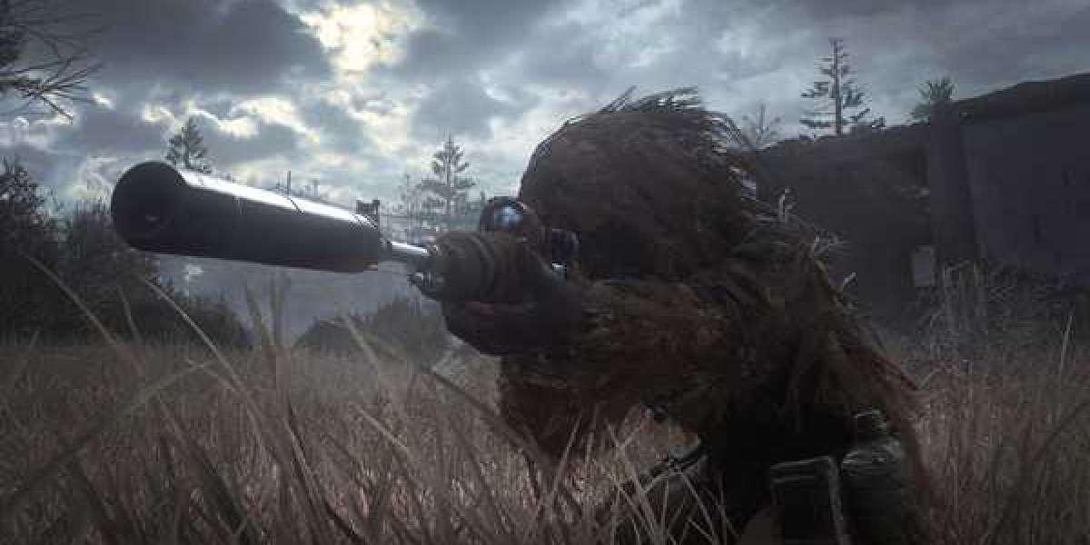 Zip C Of Duty Mo Full Version Keygen Activator Pc Utorrent