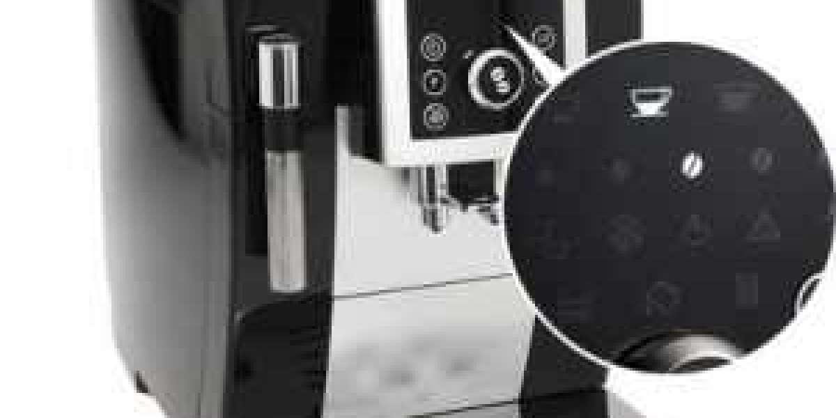 Longhi Magnifica S Au Iso Utorrent Full Key X64