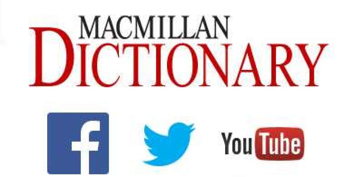 Macmillan Dictionary 7500 Words List Serial File Utorrent Rar