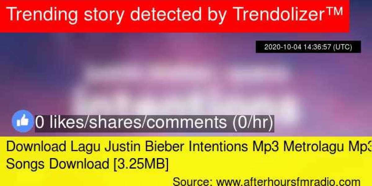 Free Song Justin Bieber Yummy Mp3 Metrolagu 7.99 MB - Mp3 Utorrent Nulled .zip Windows