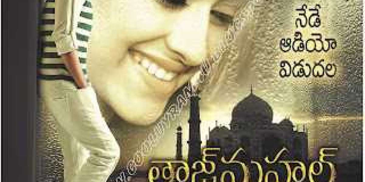 English Taj Mahal - A Monument Of Love Watch Online Free Subtitles X264 720 Hd