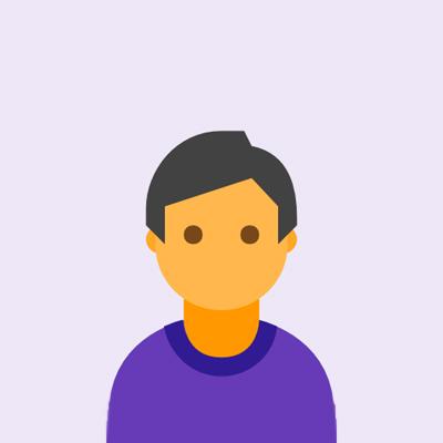 dilinada Profile Picture